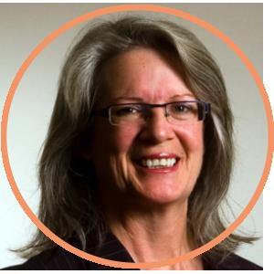 Carol L. Cheatham, PhD
