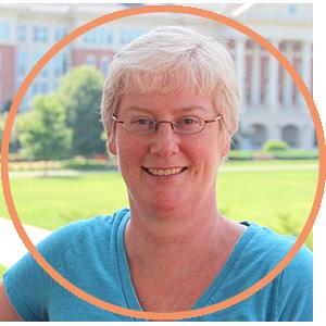 Sandra M. Mooney, PhD