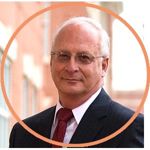 Steven H. Zeisel, MD, PhD