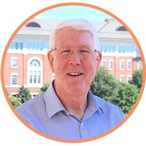 Stephen Hursting, PhD, MPH