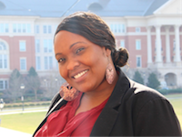 Tonia Hermon, PhD : Postdoctoral Research Associate, Zeisel Lab