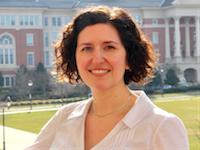 Kristine Kay, PhD : Postdoctoral Research Associate, Sumner Lab