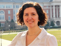 Kristine Kay, PhD : <h4>Postdoctoral Research Associate, Sumner Lab</h4>