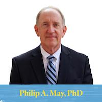 January Faculty Focus: Philip May, PhD