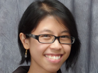 Cecilia Kwan, PhD, RD : Postdoctoral Research Associate, Smith Lab