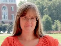Carolyn Munson
