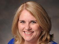 Susan Sumner, PhD : Professor of Nutrition