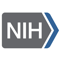 NRI Researchers Recognized at National Institutes of Health Precision Nutrition Workshop