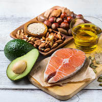 Are All Fats Bad?