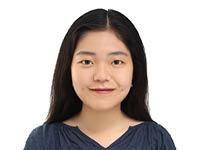 """Yunzhi """"Grace"""" Qian : Doctoral Student, Sumner Lab"""