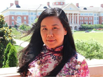 Yuan Li, PhD