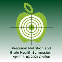 Precision Nutrition and Brain Health Symposium