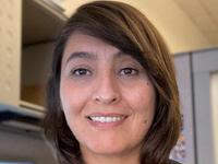 Ximena Bustamante-Marin, PhD