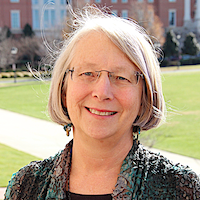 Dr. Susan M. Smith Named Inaugural Dickson Foundation – Harris Teeter Distinguished Professor in Nutrition